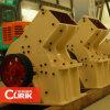 China Made Rock Crushing Machine für Sale