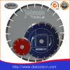 лезвие круглой пилы 105-350mm для быстрого каменного вырезывания
