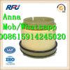 23390-0L041 Filtro de combustible de alta calidad para Toyota Hilux Hiace (23390-0L041)