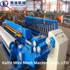 De Machine van Weding van het Netwerk van de Draad van het roestvrij staal