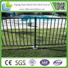 (FS-Y-046) Low Price Swimming Pool Fencing für Sale
