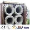 Rasoio rivestito poco costoso/filo di Galvanized/PVC