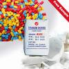 Dióxido Titanium estándar calificado TiO2 de Anatase B101