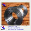 Casi Cored Wire China Fachmann Supplier