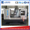 보편적인 금속 수직 기계로 가공 센터 XH7136 XK7136 CNC 축융기