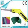 Tagliatrice di calore del fabbricato della tessitura di certificazione del CE