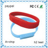 Form Bracelet USB Flash Drive (bracelet-105)