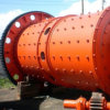 Rod Mill Manufacturer per Mineral Ore Grinding