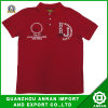 Polo T-Shirt del Men di stampa per Fashion Clothing (DSC00080)