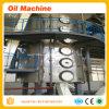 Nuovo Model Palm Oil Refinery Machine e Oil alta tecnologia Refinery Plant da vendere