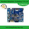 El bajo costo crea la tarjeta de circuitos para requisitos particulares