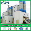 30tph Series Type Dry Mortar Batch Plant