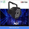 Beste Price 18*10W LED PAR Light