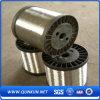 Collegare del legame dell'acciaio inossidabile del calibro della fabbrica 16 della Cina