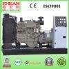 250kVA generatore del diesel del generatore di Cummins di 3 fasi