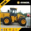 XCMG caricatore LW640G (20ton, 3.5m3) della rotella da 6 tonnellate
