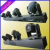 4 testa 4 in 1 LED Moving Head Beam Light