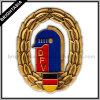 Het Kenteken van de Speld van Duitsland Solider voor het Embleem van het Leger (byh-10205)