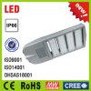 IP67 luz de calle al aire libre a prueba de polvo impermeable del poder más elevado LED