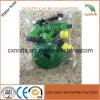 Pompe en plastique à 5 fonctions Water Car Wash / Garden Tuyau