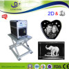 3D Crystal Laser Engraving Machine (LD-b.v.-602A)