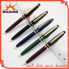 Business Gift (BP0027)를 위한 선전용 Feature Metal Ballpoint Pens