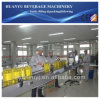 0.5-5L Water/Bottled Oil Filling Machine