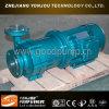 Cqb-G 시리즈 고열 자석 펌프