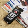 Handy Fall Shenzhen-Supplier Phone Accessories TPU für iPhone 6