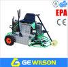 Bon Quality Ride sur Power Trowel à vendre Made en Chine
