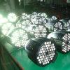 3W het Koele Witte LEIDENE 54PCS PARI kan Lichte 4500-7000k (fy-007A) opvoeren