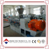 Masterbatch Making Machine Production Line