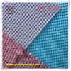 Cheap Price (ISO)の多彩なDecorative/Metal Curtain Mesh