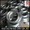 高品質によって電流を通される鋼線(SGS ISO9001)