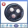 Prix de câble d'alimentation de XLPE 11kv