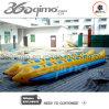 Barca di banana gonfiabile delle 16 sedi (BMBB20)