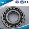 China-Peilung-Exporteur-Präzisions-kugelförmige Rollenlager-selbstjustierende Peilungen 24140 Cc3