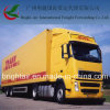 Frachtschiff TNT Federal Express fracht-Verschiffen-Kinetik UPS-DHL Aramex Amazonas Eilvon China nach weltweit