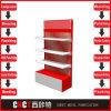 Steel de bonne qualité Metal Stand Display pour Market