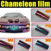 Più nuovo Chameleon Vinyl per Car Wrap con Air Bubble Free