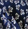 Silk ткань печатание сатинировки (WJ-KY-385)