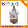 colle 120ml adhésive liquide blanche à base d'eau pour Shool