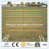 Используемая панель Corral лошади панели загородки лошади для дешевого сбывания