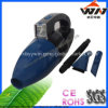 Handheld Dust Suction Collector для пылесоса Dry и Wet Use 60W 12V Car