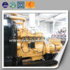 Generador trifásico aprobado de la CA LPG del CE del precio de fabricante