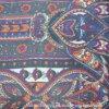 Nuovo tessuto chiffon stampato del poliestere di Juye 2016