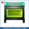 옥수수 속 LCD 모듈 8*2 점 행렬 특성 LCD 전시 화면