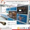 Máquina automática llena de Belling del tubo del PVC