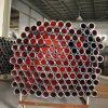 De tube électronique solaire (SFV-T58-1800)