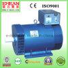 générateur de STC. monophasé du refroidissement par eau 3kw